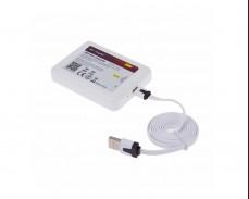 WI-FI рутер за управление на RF LED контролери