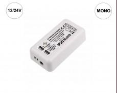 Контролер SELI - RF MONO приемник за LED осветление 12/24V