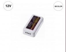 RF BICOLOR контролер за LED осветление една зона