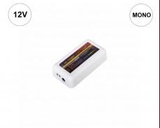 RF MONO контролер за LED осветление една зона