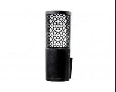 LED фасадна лампа CARLO DECO аплик 6W