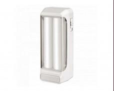 LED аварийна акумулаторна лампа 3W
