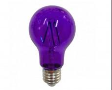 ЛИЛАВА LED filament крушка Е27 A60 4W 220V