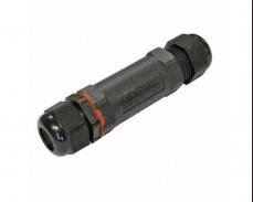 Водоустойчив конектор снадка за кабел 16А 250V IP68