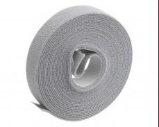 Велкро лента за многократна употреба СИВА 5м.