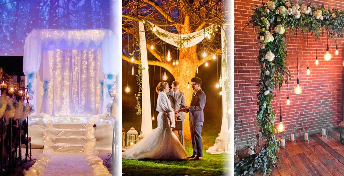 http://led4fen.com/image/cache/catalog/blog/wedding/arch/wed-arch-front-1170x600.jpg