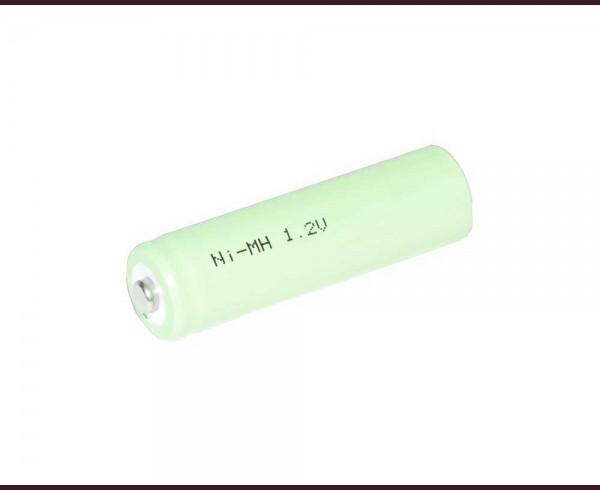 Акумулаторна батерия за соларни лампи Ni-MH 1.2V 1000 мАч