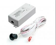 Безконтактен електронен ключ с IR сензор за движение за мебелно осветление 5см