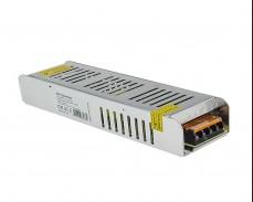 Захранване за LED лента SLIM корпус 12V 150W IP20
