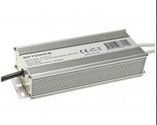 Влагоустойчиво захранване за LED лента 12V 60W IP65