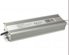 Влагоустойчиво захранване за LED лента 12V 150W IP65