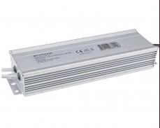 Влагоустойчиво захранване за LED лента 12V 100W IP65