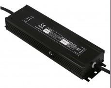 Влагоустойчиво захранване за LED лента 12V 150W IP67